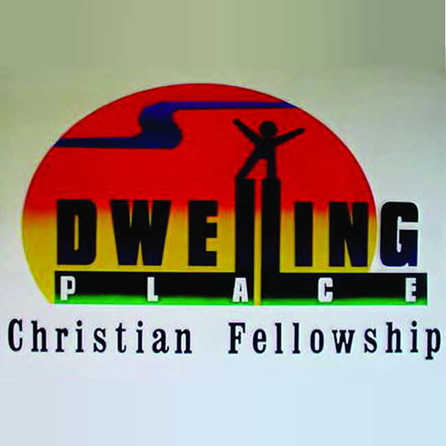 dwelling-place-christian-fellowship-sign.jpg
