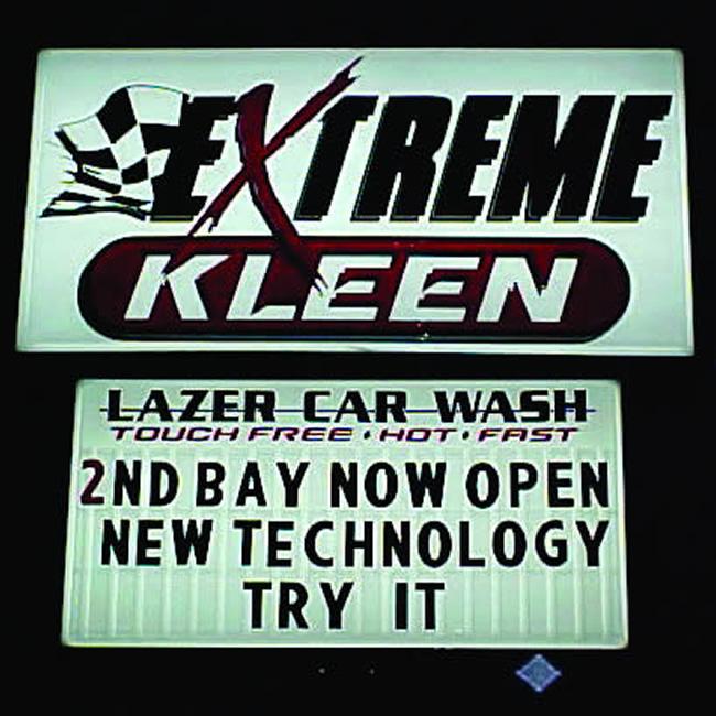extreme-kleen-carwash-sign.jpg