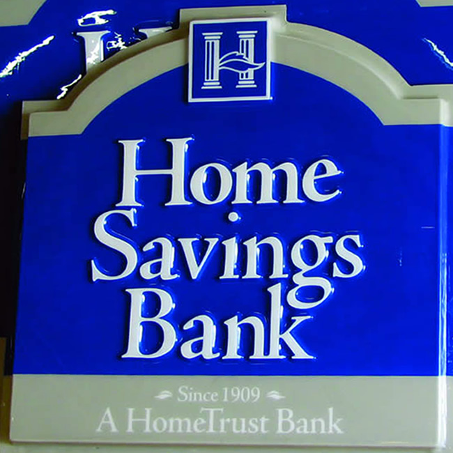 home-savings-bank-sign.jpg