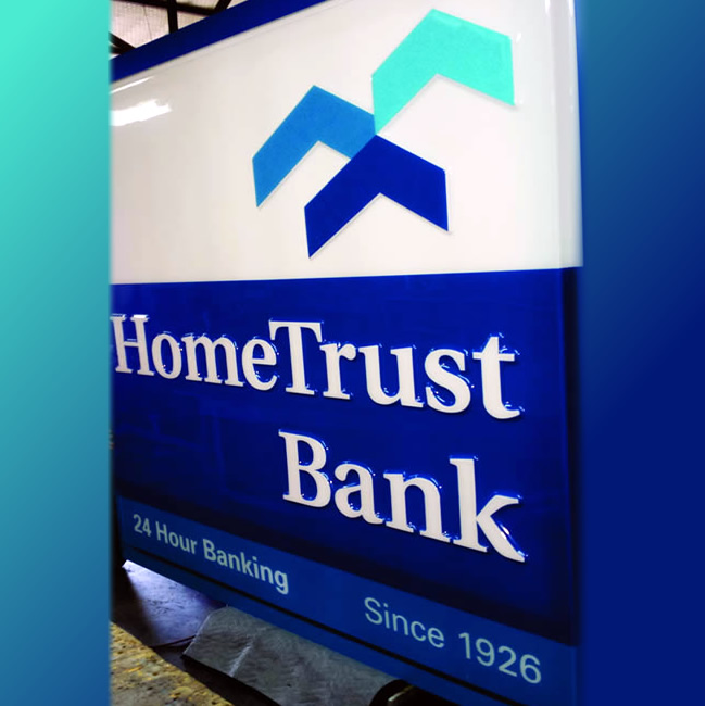 home-trush-bank-sign.jpg