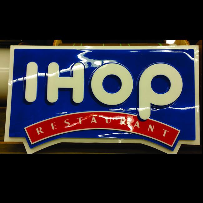ihop-restaurant.jpg