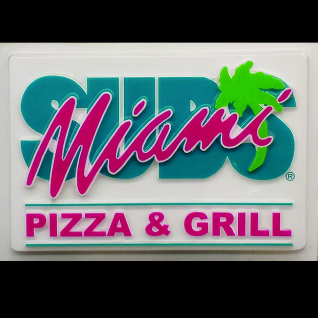 miami-subs-pizza-grill.jpg