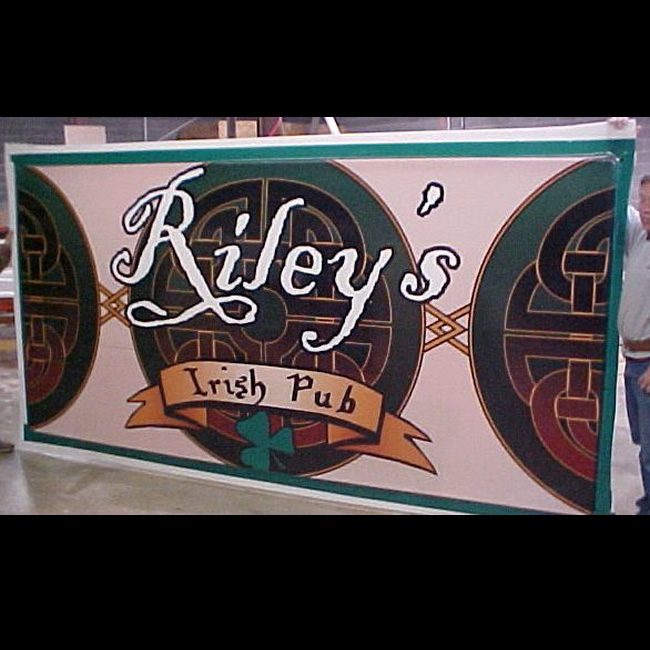 rileys-irish-pub-printed-first-surface.jpg