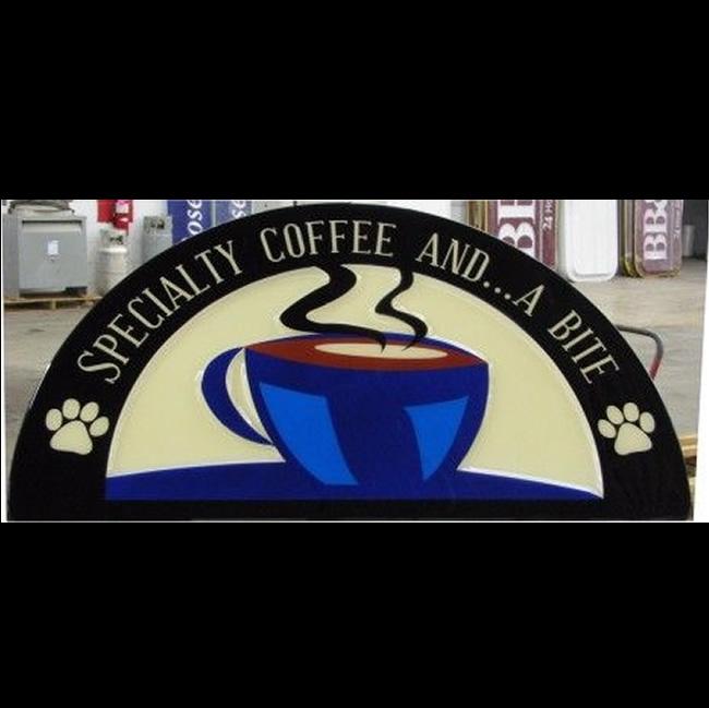 specialty-coffee.jpg
