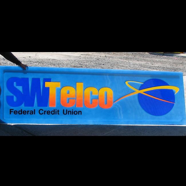 sw-telco-gradient.jpg