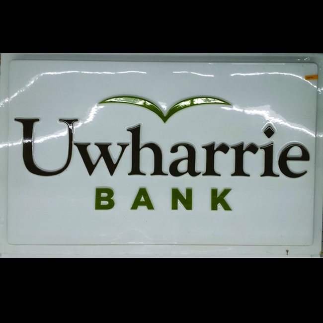 uwharrie-bank.jpg